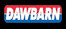 dawbarn-logo